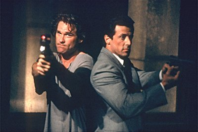 tango-and-cash-russel-stallone.jpg