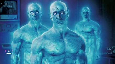 watchmen-movie-doctor-manhattan-multiple