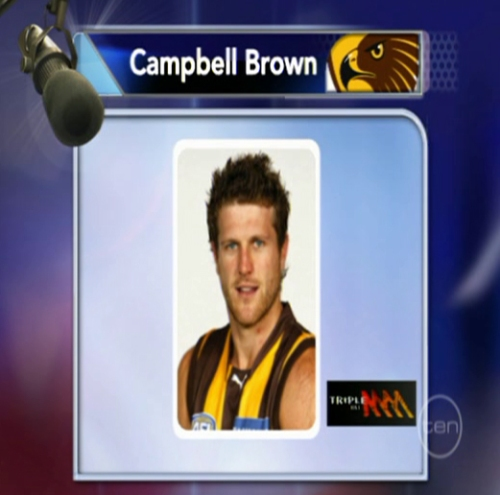CaMMMpbellBrown